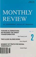 Monthly-Review-Volume-47-Number-2-June-1995-PDF.jpg